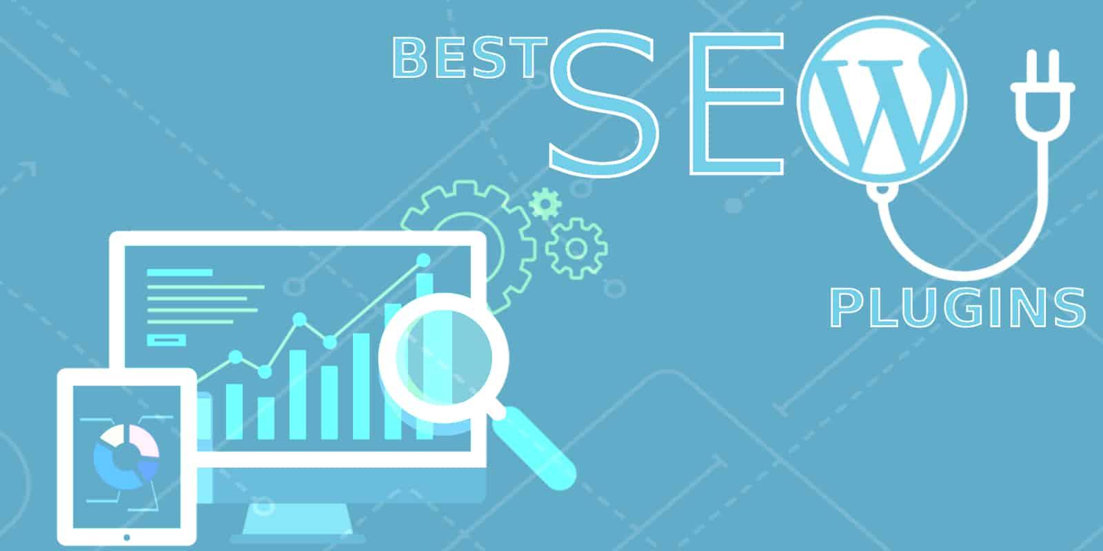 Best WordPress Seo Plugin 2019 Best WordPress SEO Plugins 2019 | Rank A Page