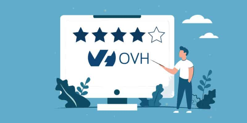 OVH Registrar Review 2019 | Rank A Page